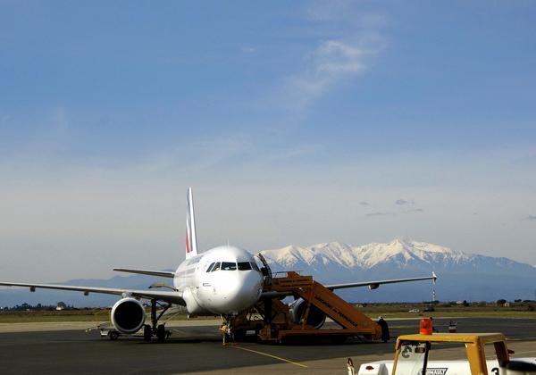 aeroport_de_perpinya_5_la_clau