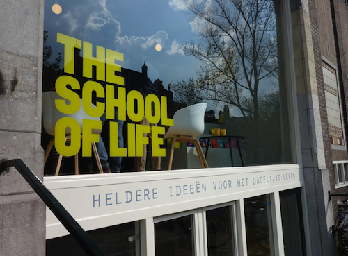 TSol-classroom-slider