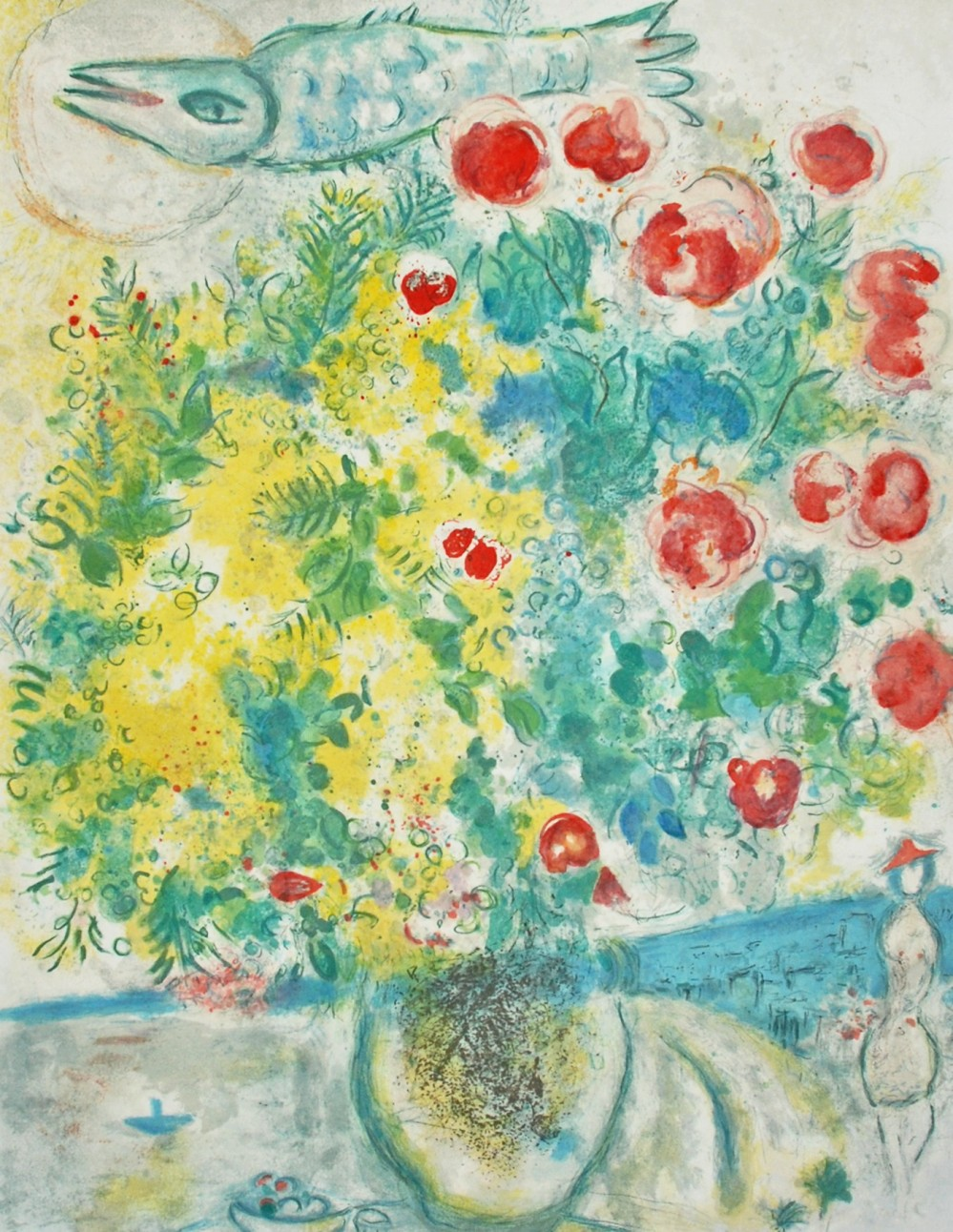 chagall_roses_small