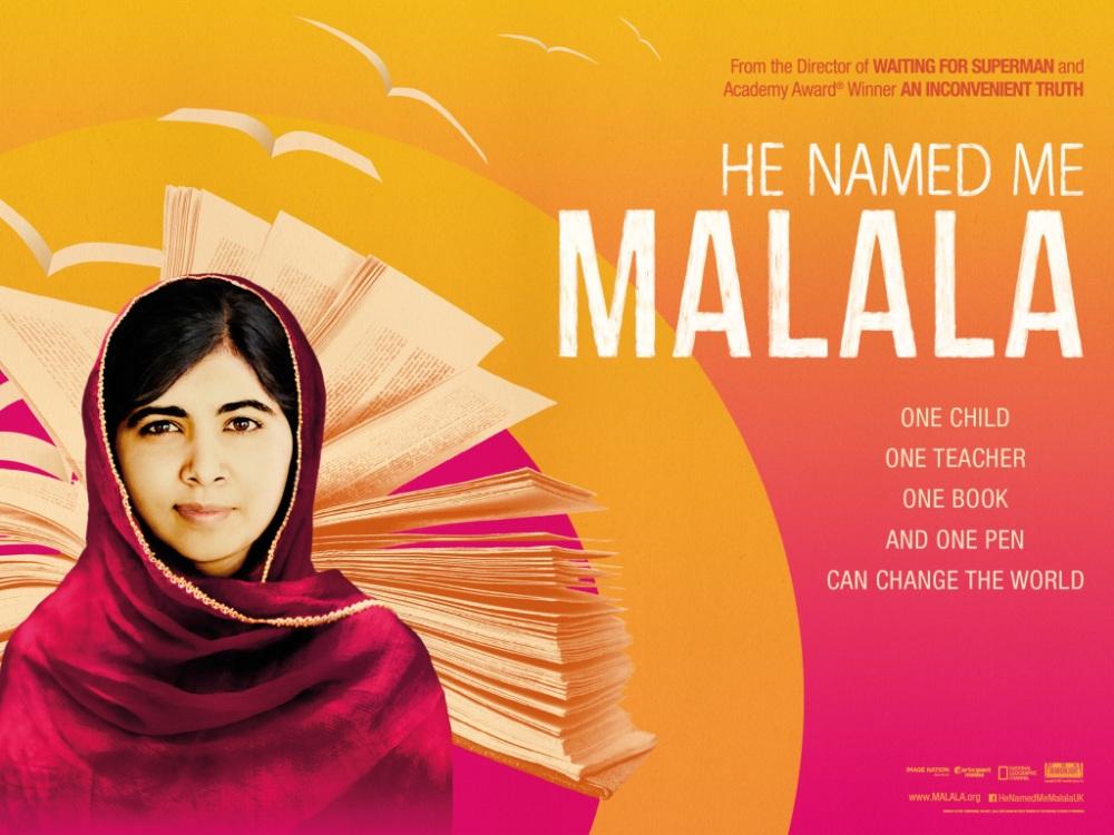 he-named-me-malala
