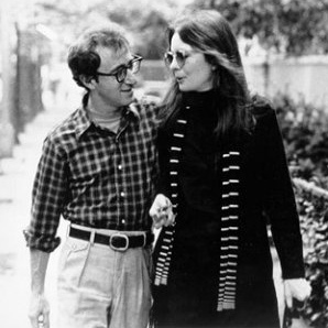 annie-hall-style