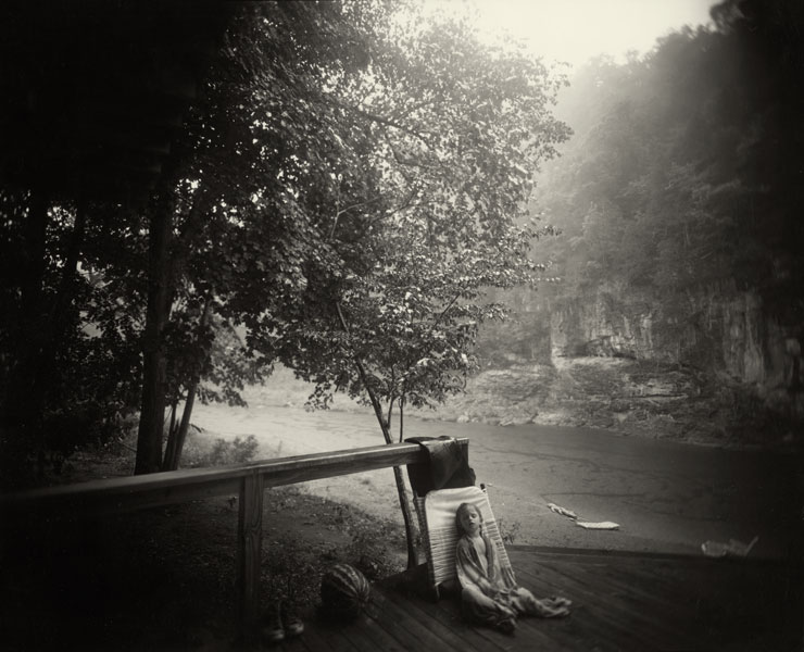 sally_mann_family_pictures_01