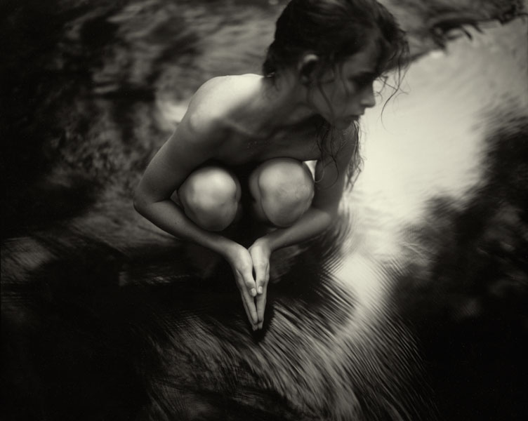 sally_mann_family_pictures_14